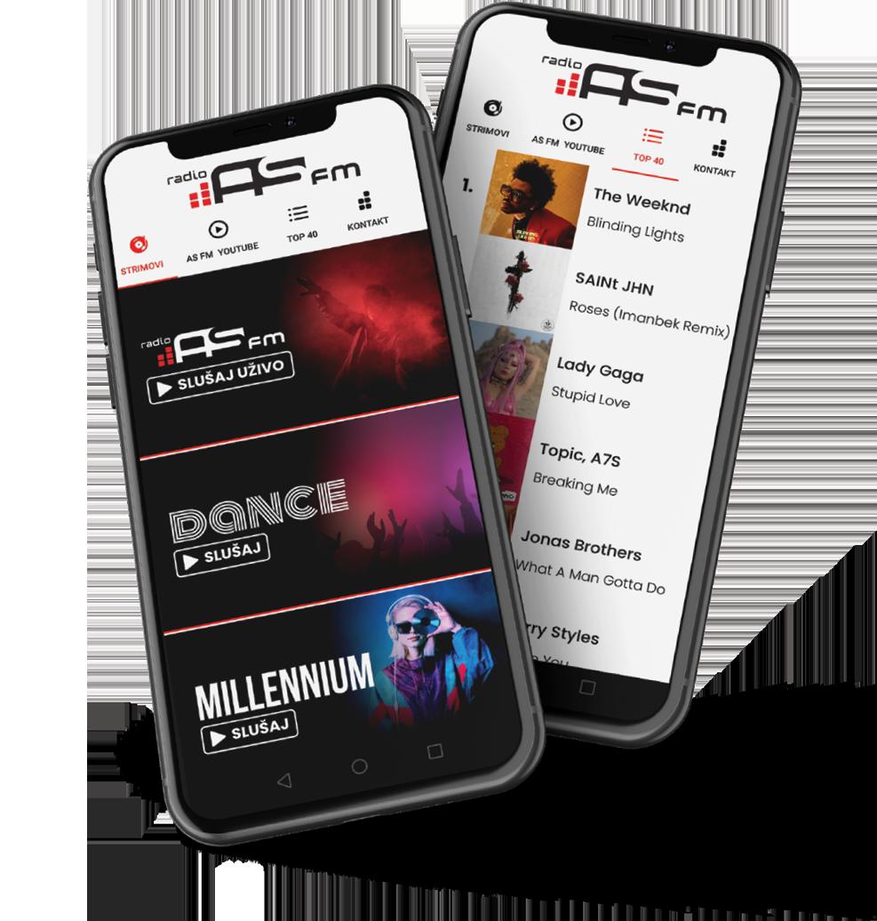 as-fm-aplikacija-telefoni
