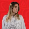 DJ TIME – Lena Glish